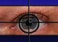 eyecrosshair
